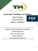 Tarea Ciencias auxiliares de la ergonomia.docx