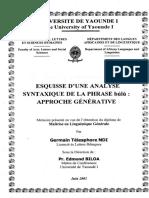 bu..pdf