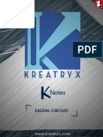 kreatryx Digital circuits.pdf