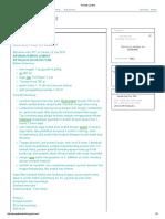 Pempek Lembut.pdf