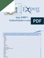 PMP 6a ed PMBOK
