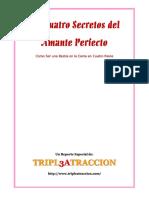 kupdf.net_los-cuatro-secretos-del-amante-perfecto.pdf