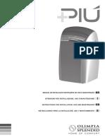 5339_279773A MANUALE PIU BRASILE (Alta).pdf