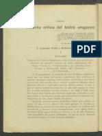 Ariosto D. Gonzalez, Historia critica del teatro uruguayo I, 1922.pdf