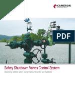ssv-control-system-SHUT DOWN VALVE.pdf