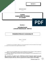 2015_capes_ep1.pdf