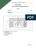 4004.pdf