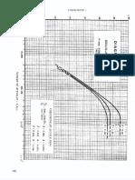 Sesión 1 - FLUIDOS - TABLAS1.pdf