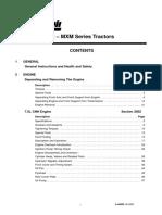 mxm_contents.pdf