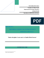 Metode Si Tehnci de AS_SUPORT de CURS_2018-2019(2)
