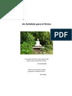 Un Antidoto para el stress.pdf