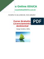 curso_licenciamento_ambiental_edc__75605.pdf