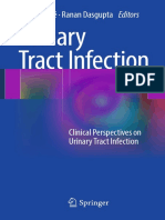 Urinary-Tract-Infection-Clinical-Perspectives-on-Urinary-Tract-Infection.pdf