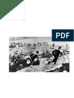 1. Romania Si Antonescu in 2RM