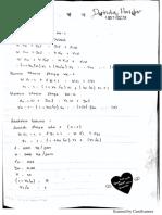Tugas 2 METNUM - Dwinda Haidar (1507115612).pdf