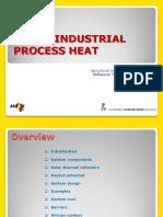 solar_process_heat.pdf