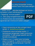 Imunology ppdgs fkg unair