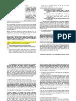 case-doctrines-insurance-mateo.docx
