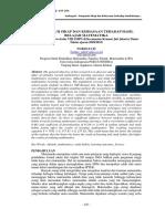 pengaruh sikap.pdf