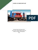 PANDUAN RESUSITASI RSMH (1).docx