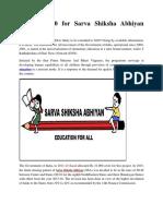Sarva Shiksha Abhiyan.pdf