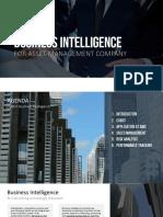 CUBOT_Business-Intelligence Platform -Feb2019.pdf