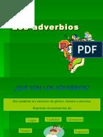 losadverbios-110914214906-phpapp01