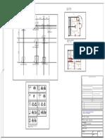 Projeto - PDF.pdf