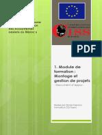 81805087-Module-de-Formation-Montage-Et-Gestion-Des-Projets.pdf