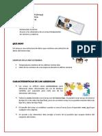Intro Arreglos.docx