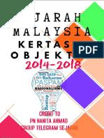 TING 5 KERTAS OBJEKTIF 2014-2018.pdf