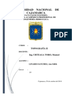 ANA-TRIANGULACION.docx
