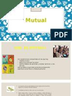 Mutual.pptx
