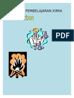 HIDROKARBON.doc