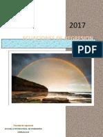 Meteorologia. ecuaciones de regresion.docx