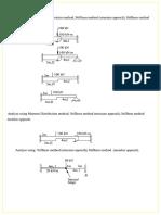 ASA -1.pdf