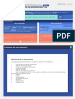 cxfl8qc.pdf