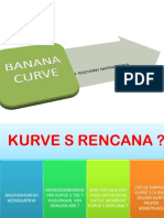 17200039772057CE349E54520172_banana_curve