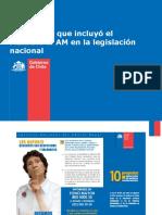 Maltrato_LEY.ppt