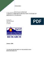 CorrosionProtection.pdf