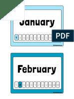 Months Of The Year (Medium).pdf