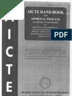 Approval Process 2003-04.pdf