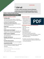 Helix-HX7-10W-40.pdf