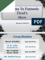 rmis-150617114810-lva1-app6891