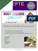 Rezepte.pdf