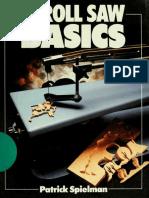 Scroll Saw Basics (1991).pdf