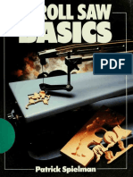 Scroll Saw Basics (1991).pdf