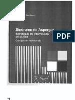 ASPERGUER.pdf