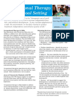 OT in School Settings.pdf