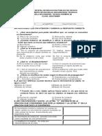 EX-EXTRAORDINARIO-CII-FISICA.docx